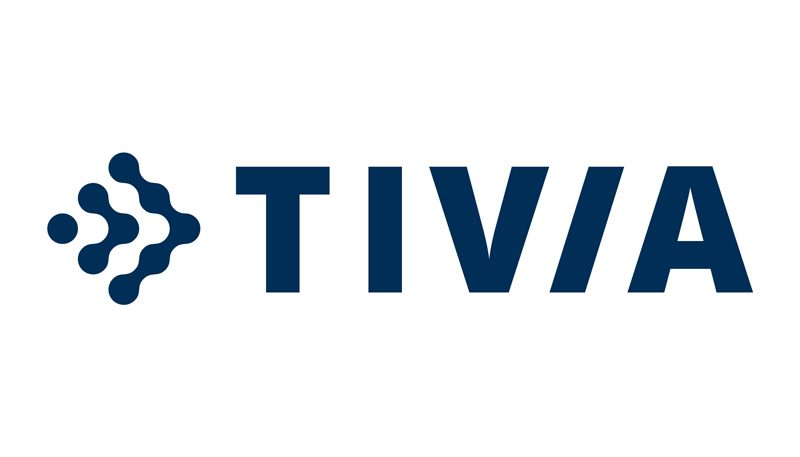 TIVIAn logo